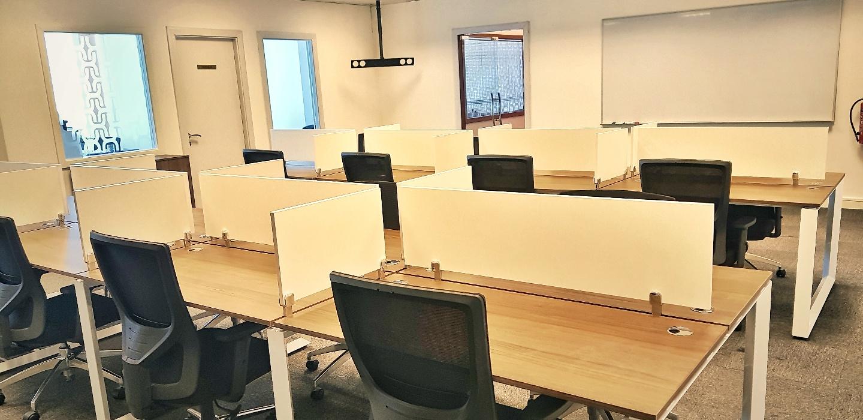 Asala Alkhaleej Business Center