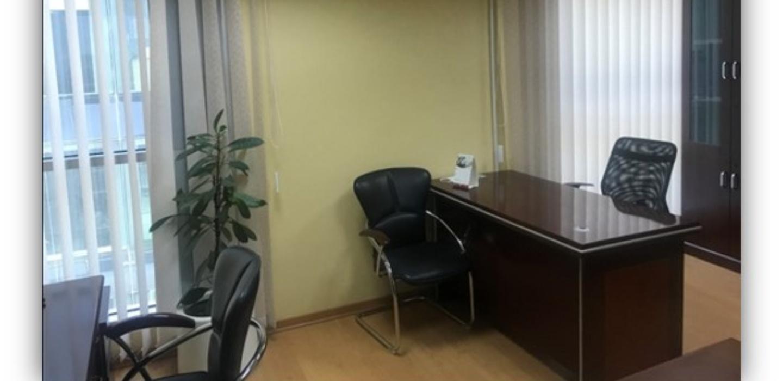 CIG Business Centre